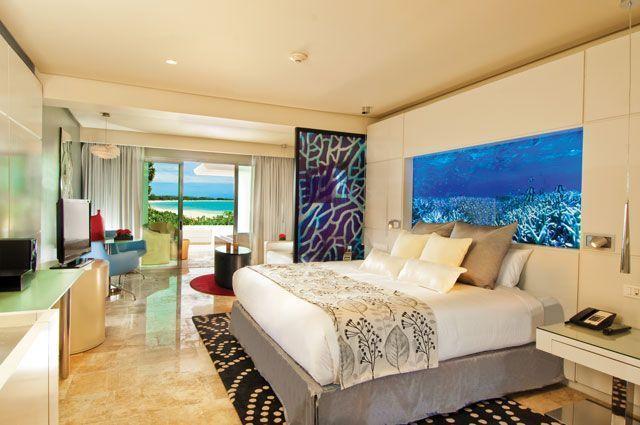 Hotel vista caribe playa del carmen fotos 90