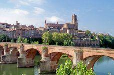 Qué ver en el Languedoc Roussillon