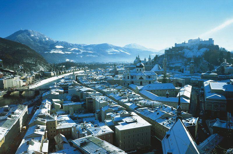 mercadillo-salzburgo2