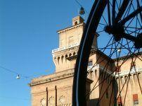Qué ver en Ferrara durante un día