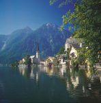 Austria: la Ruta Romántica