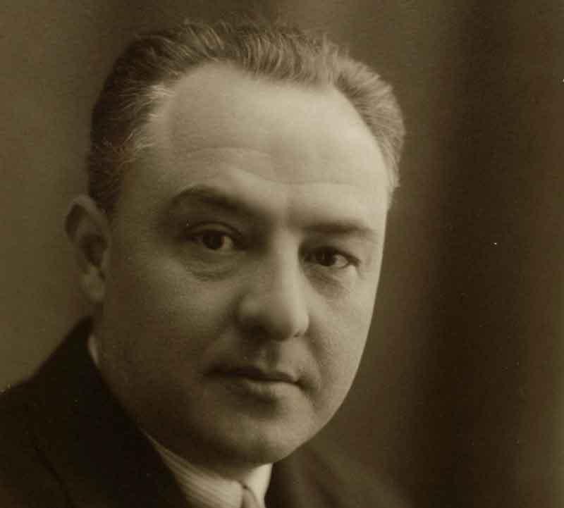 Agustí Calvet, Gaziel