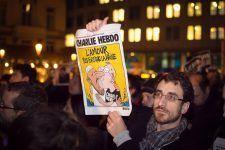 Turismo vs. terrorismo: ¿puede afectar el ataque de París?
