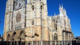 Turismo cultural en España