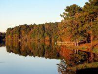 El turismo sostenible es una oportunidad para conseguir rentabilidad en espacios naturales | Foto: Greyerbaby en Pixabay
