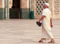 El islam ante la democracia, de Philippe d'Iribarne