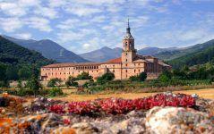 Los primeros textos escritos en castellano, en La Rioja
