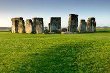 Stonehenge: historia, misterio y leyenda