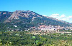 5 monasterios importantes en la Historia de España