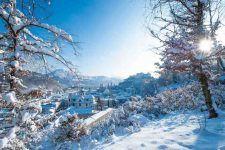 5 razones para no visitar Salzburgo