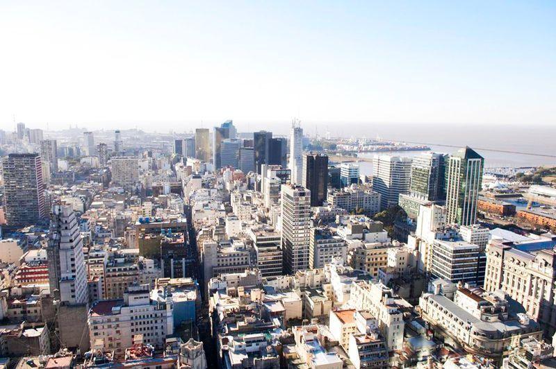 Argentina se prepara para atraer a nuevos turistas