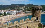 4 pueblos con encanto de Cataluña que todavía no has visitado