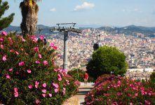 Rentabilidad turística y hotelera en Europa