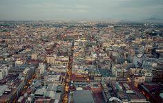 México intenta movilizar a 30 millones de ciudadanos en temporada baja