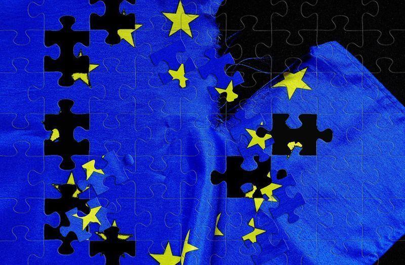 Dónde puede afectar el Brexit a España