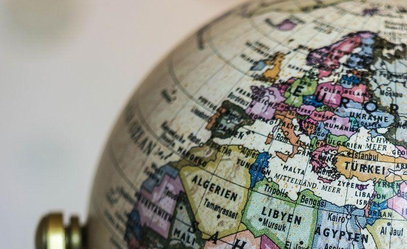 Las 12 noticias del turismo para entender el año 2016