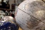 Venta online de viajes en Alemania