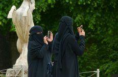 España avanza como destino preferido por los musulmanes
