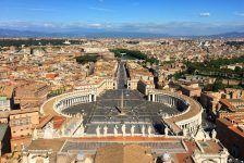 Qué ver en los museos del Vaticano y Basílica de San Pedro