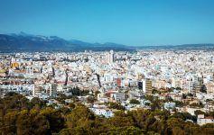 Islas Baleares duplica su tasa turística