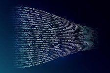 Nuevo reglamento de protección de datos y turismo