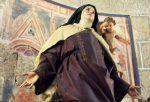 Biografía de Santa Teresa de Jesús