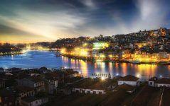 Qué debes saber para viajar a Portugal