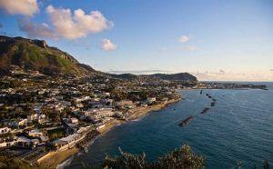 Qué ver en Ischia