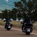 Rutas por España para españoles y extranjeros
