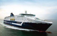 Balance y perspectivas de la industria de los cruceros