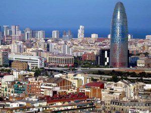 5 cosas que hacer en Barcelona un domingo