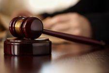 El Supremo acepta la limitación de licencias VTC