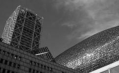 Incertidumbre para la inversión hotelera en España
