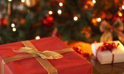 Regalo de Navidad: Revista80dias VIP a precio reducido