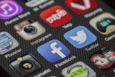 Aplicaciones móviles y turismo