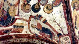 Cáliz de doña Urraca, el Santo Grial de León