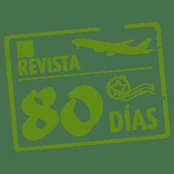 Revista80dias