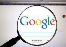 El poder de Google