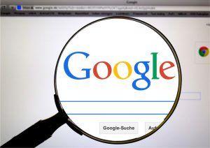 Google, multada con 1.490 millones por monopolio en publicidad online