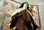 500 años del nacimiento de Santa Teresa