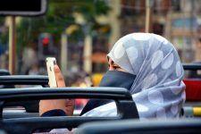 Reformemos el islam, de Ayaan Hirsi Ali
