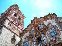 Jerez de los Caballeros: turismo, rutas y cultura