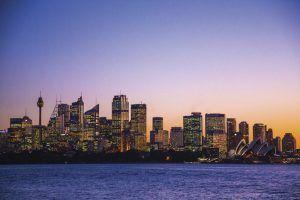 12 lugares imprescindibles que visitar en Sídney