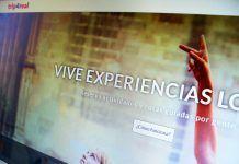 """Nuevos puestos de trabajo en el """"turismo colaborativo"""""""