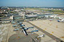 Los atentados de Bruselas ponen el foco en la amenaza del terrorismo para el turismo europeo