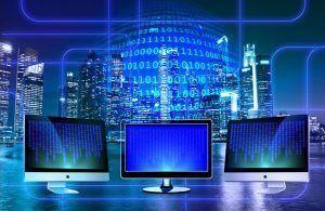 Internet no es la respuesta, de Andrew Keen