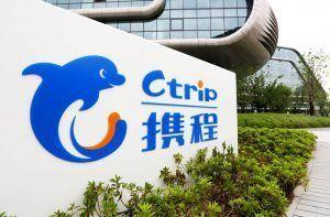 Ctrip compra Skyscanner por 1.740 millones de dólares