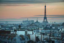 Plan para recuperar el turismo en París