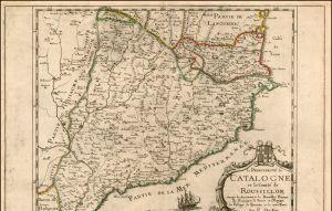'Cataluña en España. Historia y mito', de Gabriel Tortella y otros