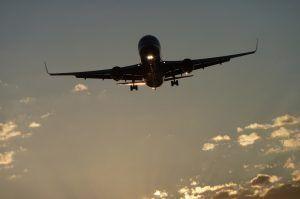 ¿Cuáles son las indemnizaciones por cancelaciones de vuelos?